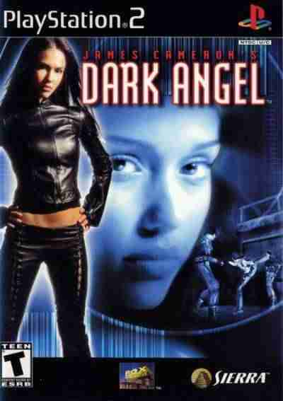 Descargar James Camerons Dark Angel [MULTI5] por Torrent